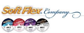 softflex company logo