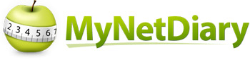 My Net Diary logo